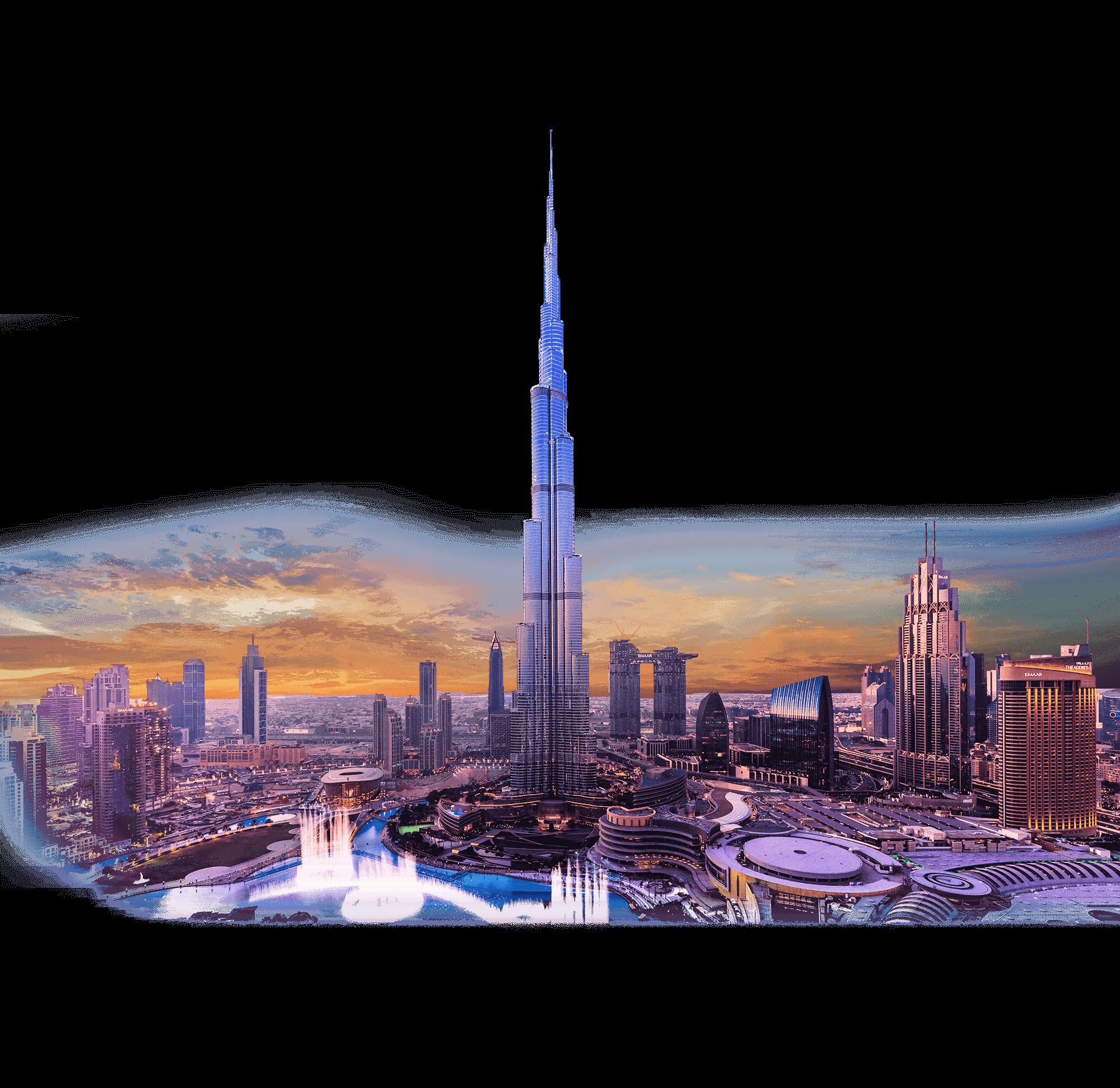 Http www burjkhalifa ae observation deck ticket information aspx wissenschaftliches schreiben